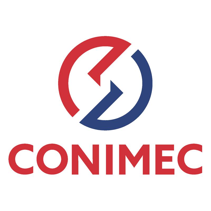 Công ty cổ phần Kỹ thuật cơ điện Conimec